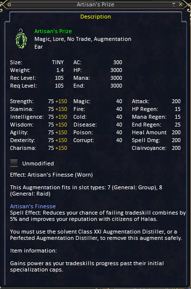 Bonzz's Guide to 350 Skills